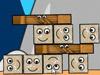 平衡木块5
