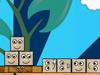 平衡木块7