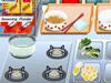 煎蛋泡面馆3