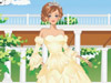 公主的秘密花园4