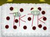 创意蛋糕设计1