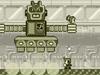 邪恶机器人1