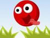 小红球历险记1