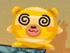 小熊进木桶中文版3