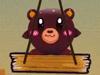 小熊进木桶中文版4