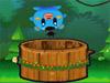 小熊进木桶中文版8