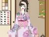 日本美女3