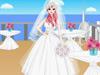 春天的浪漫婚礼1