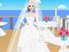 春天的浪漫婚礼3