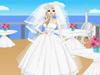 春天的浪漫婚礼4