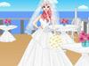 春天的浪漫婚礼5