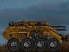 坦克破碎机1