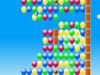 熊猫射气球5