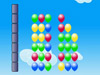 熊猫射气球6