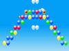 熊猫射气球7