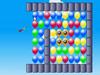 熊猫射气球9