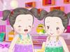 双胞胎宝贝2-1