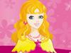 魔法公主1