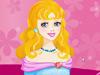 魔法公主4