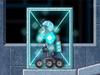 机器人逃亡记无敌版 13