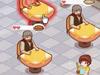 美眉快餐厅中文版1
