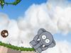 叫醒打鼾的大象1