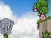 叫醒打鼾的大象14
