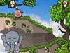 叫醒打鼾的大象16