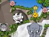 叫醒打鼾的大象28