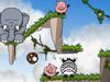 叫醒打鼾的大象32