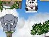 叫醒打鼾的大象33