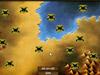 海豹突击队3变态版3