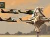 海豹突击队3变态版4