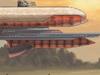 海豹突击队3变态版5