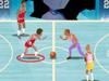 超神2V2篮球1