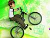 少年骇客自行车赛1
