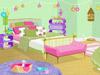 漂亮的卧室1