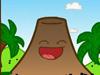 小火山节奏爆发5