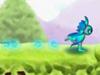 蓝色精灵冒险记1
