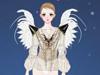 堕落天使3