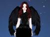 堕落天使5