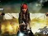 加勒比海盗4拼图1