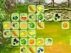 农场水果连连看4-3