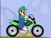超级玛丽摩托车1