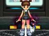 QQ音速小游戏v0.04-1