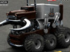 超级怪物卡车1