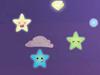 天上星亮晶晶3