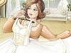 霍莉的婚纱店1