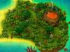 奇异岛泡泡龙1