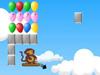 小猴子射气球5.4-5